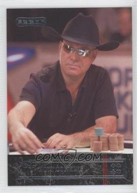 2006 Razor Poker #3 - Hoyt Corkins