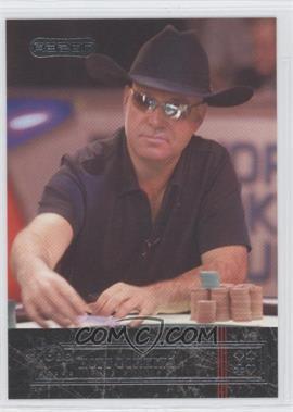 2006 Razor Poker #3 - [Missing]