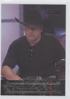 2006 Razor Poker #35 - Kenna James