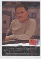 Men Nguyen