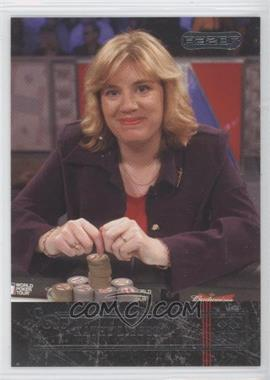 2006 Razor Poker #5 - Kathy Liebert