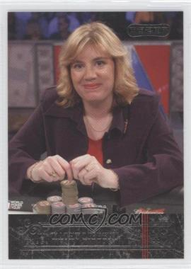 2006 Razor Poker #5 - [Missing]
