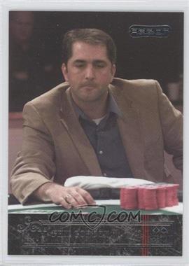 2006 Razor Poker #6 - [Missing]