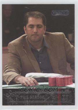 2006 Razor Poker #6 - Phil Gordon