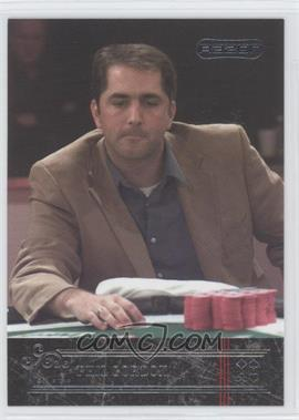 2006 Razor Poker #6 - Phil Gordon