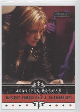 2006 Razor Poker #69 - Jennifer Harman