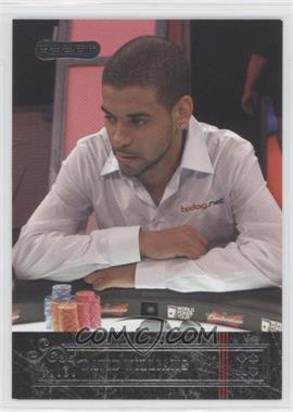 2006 Razor Poker #7 - David Williams