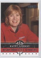 Kathy Liebert
