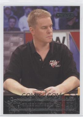 2006 Razor Poker #8 - [Missing]