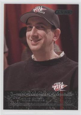 2006 Razor Poker #9 - Erik Seidel