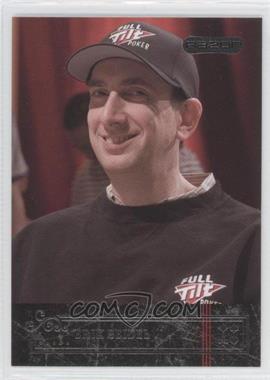 2006 Razor Poker #9 - [Missing]