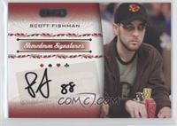 Scott Fischman