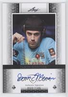 Jason Mercier /146