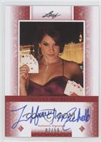Tiffany Michelle /50