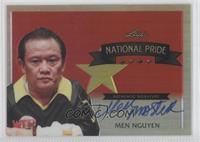 Men Nguyen /25