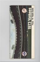 Yankee Stadium [GoodtoVG‑EX]
