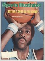 Bob McAdoo [Good to VG‑EX]