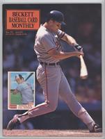 May 1991 (Cal Ripken Jr.) [GoodtoVG‑EX]