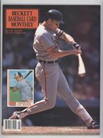 May 1991 (Cal Ripken Jr.)