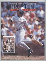 October 1992 (Gary Sheffield)