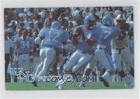 North Carolina Tar Heels [Good to VG‑EX]