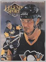 May/June 1992 (Mario Lemieux)