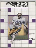 vs. California (Darryl Hall) [GoodtoVG‑EX]