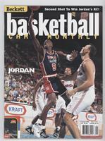 January 1999 (Michael Jordan)