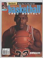 March 1999 (Michael Jordan)
