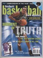 June 2002 (Paul Pierce)