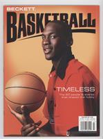 July 2004 (Michael Jordan)