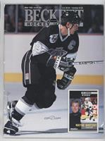 May 1992 (Wayne Gretzky) [PoortoFair]