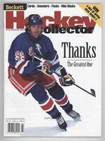 May 1999 (Wayne Gretzky)