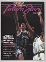January 1994 (Anfernee Hardaway)