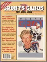 December 1991-January 1992 (Wayne Gretzky)