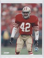 Ronnie Lott (Home)