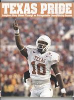 Vince Young [GoodtoVG‑EX]