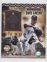 Tony Gwynn (Limited Edition) /5000