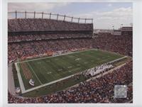 Invesco Field (Denver Broncos)