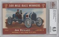Joe Dawson [BVG6.5]