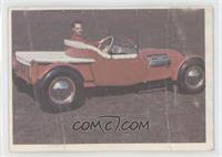 1923 Dodge [Poor]