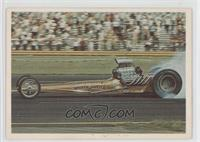 Nitro Loaded (Connie Kalitta)