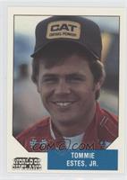 Tommie Estes Jr.