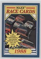 Offer Card (100 on Front, $19.95 on Back)