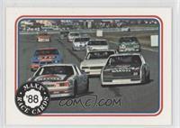 Riverside International Raceway