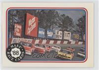 Atlanta International Raceway