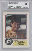 Michael Waltrip [BGS 8]