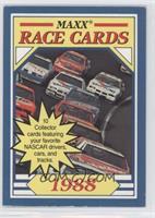 Offer Card (10 on Front, $21.45 on Back)