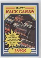 Offer Card (100 on Front, $21.45 on Back)