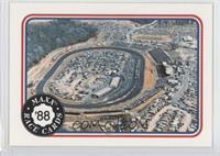 Richmond Fairgrounds Raceway
